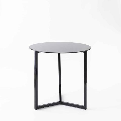 Side Table 'Seamless'