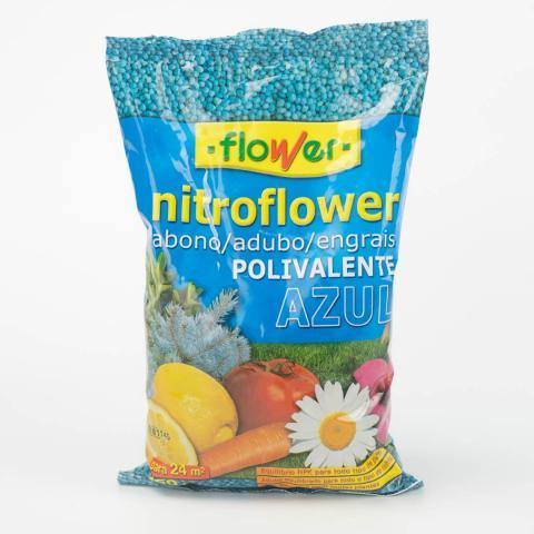 All Plants Fertilizer