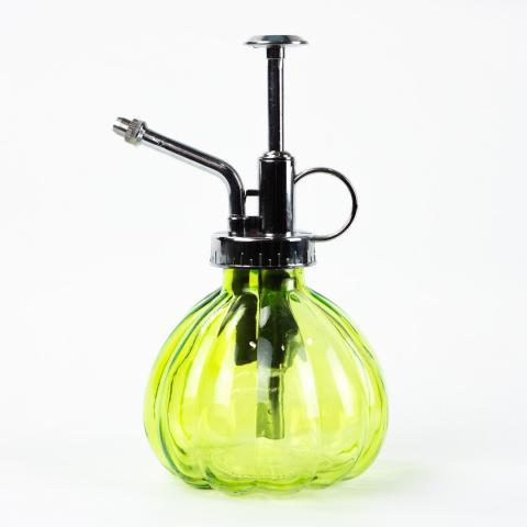 Pulverizador Verde